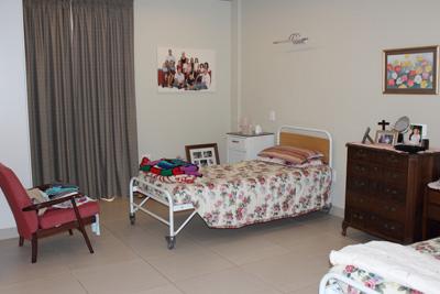 Care Centre Twilanga