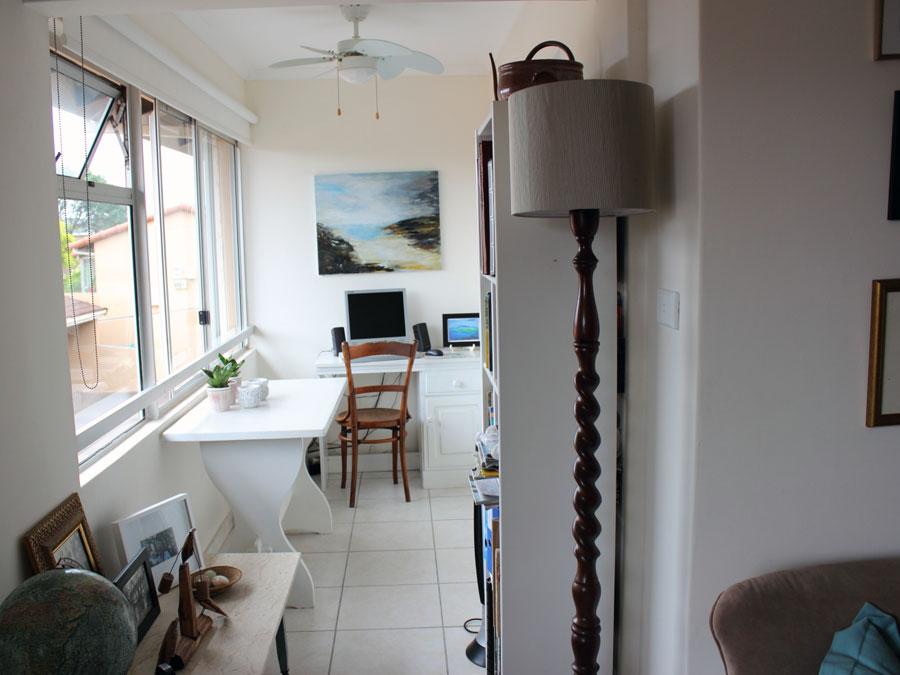 Twilanga 1 Bedroom Flat
