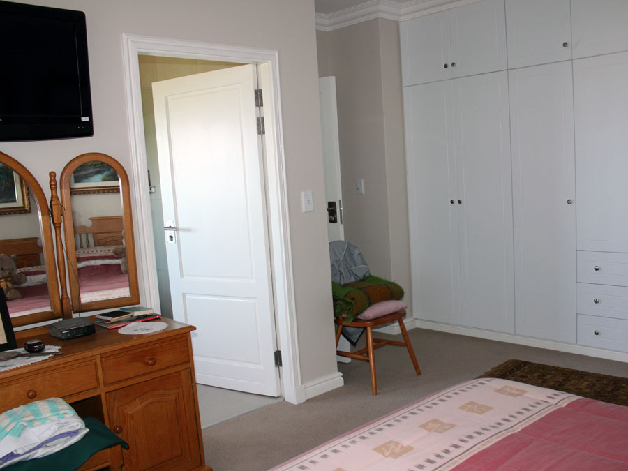 Twilanga 2 Bedroom Apartment