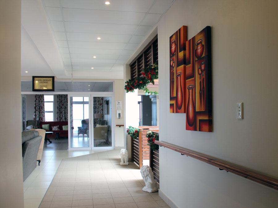 Twilanga Care Centre